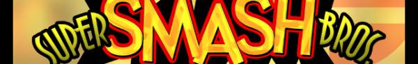 titlebar_super_smash_bros