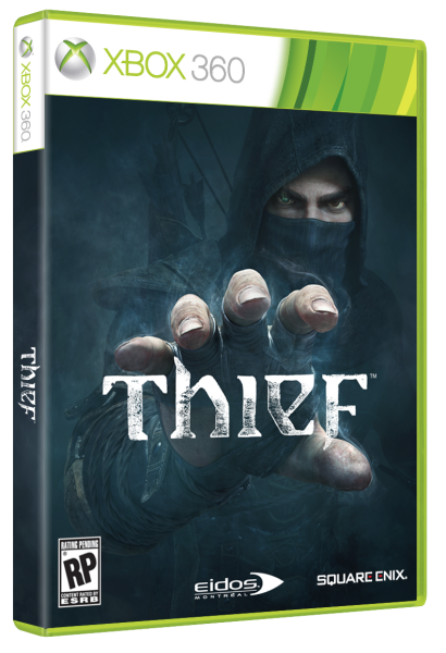 thief_front_3d_xbox360_box_esrb