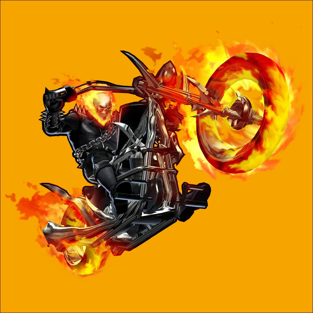 Warriors The Broken Code 3: Second Dimension: The Warrior's Code Interview