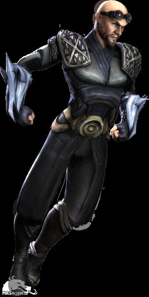 Injustice-gods-among-us-general-zod-render