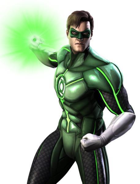 green-lantern-injustice-artwork