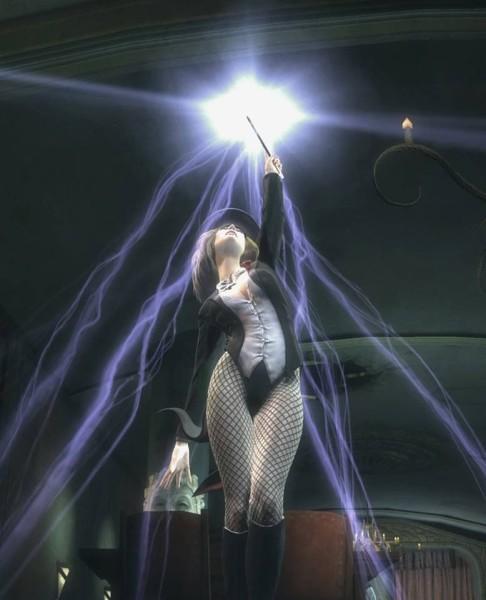 injustice-gods-among-us-dlc-zatanna-playable-character
