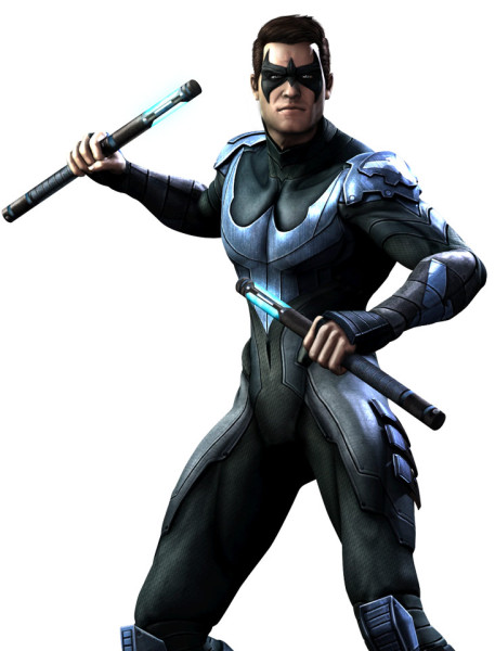 nightwing-injustice (1)