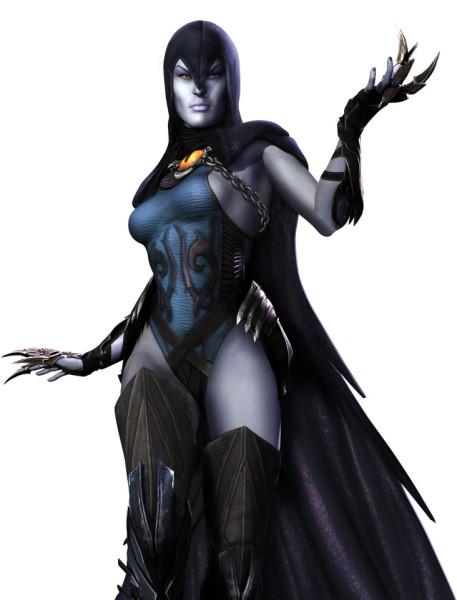 raven-injustice-artwork