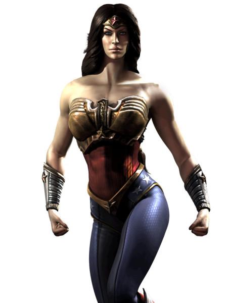wonderwoman-injustice