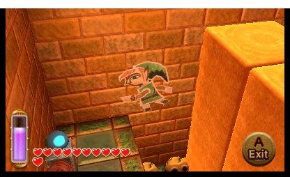 3DS_Zelda_LBW_01