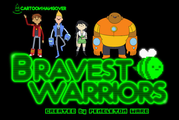 bravest_warriors