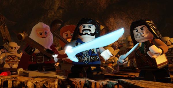lego-hobbit-image-001