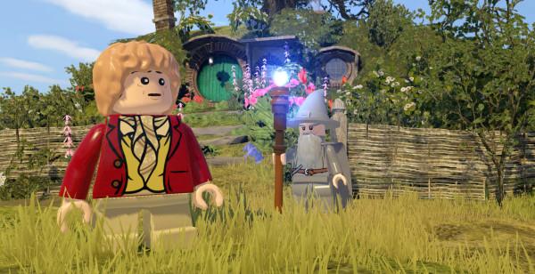 lego-hobbit-image-002