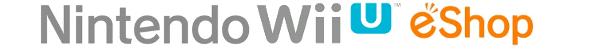 Nintendo Wii U Virtual Console