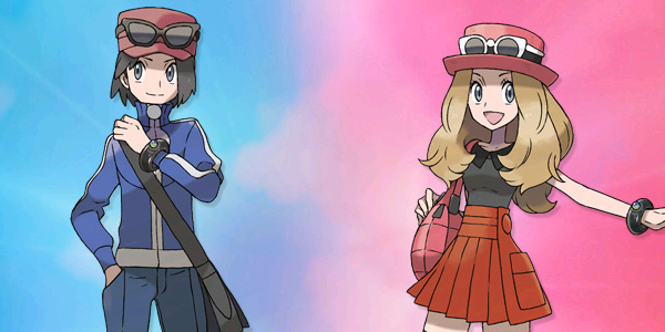 pokemon_xy_trainers