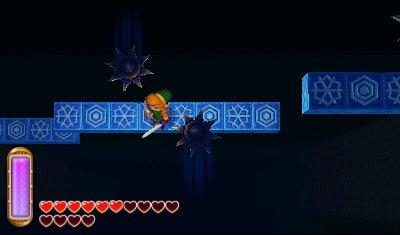 3DS_Zelda_LBW_03