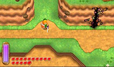 3DS_Zelda_LBW_05