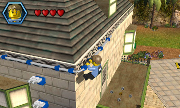lego_city_undercover_3ds_04