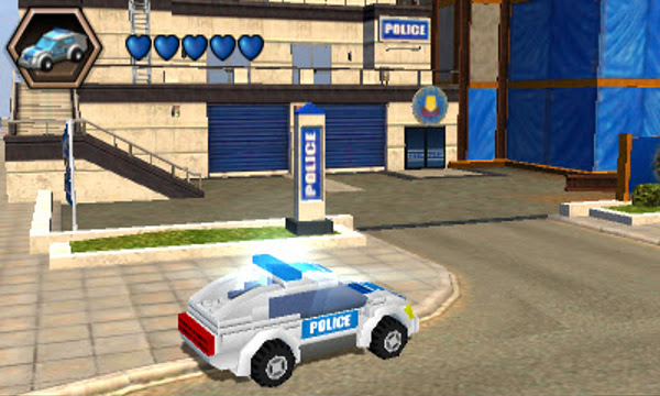 lego_city_undercover_3ds_05