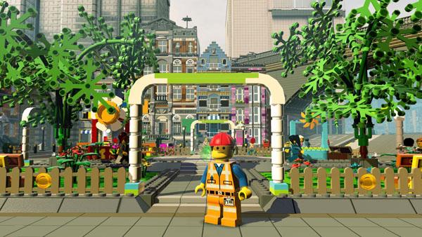 LEGOMovieGame-02
