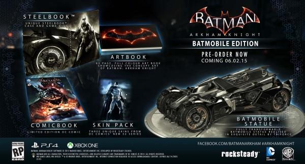 Batman_special1