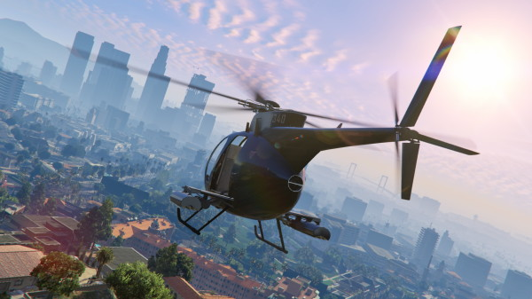 RSG_GTAV_NG_Screenshot_004