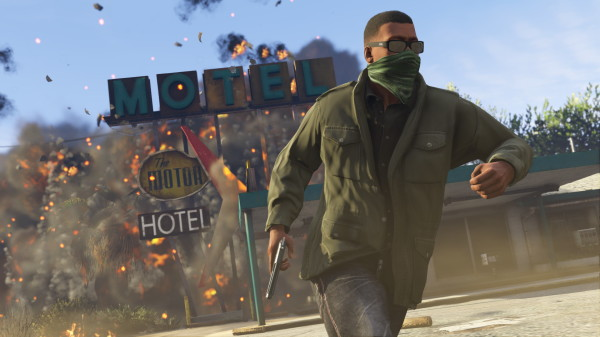 RSG_GTAV_NG_Screenshot_010