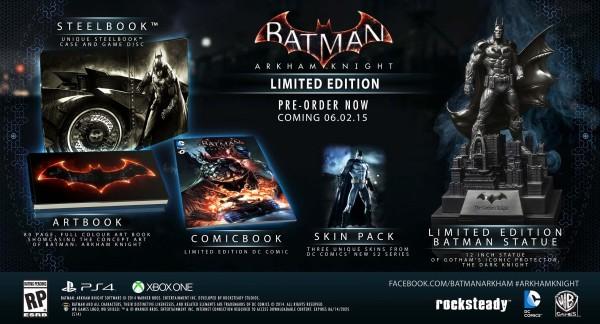 batman_special2