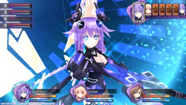 hyperdimension-neptunia-rebirth-1-battle-screenshot-32