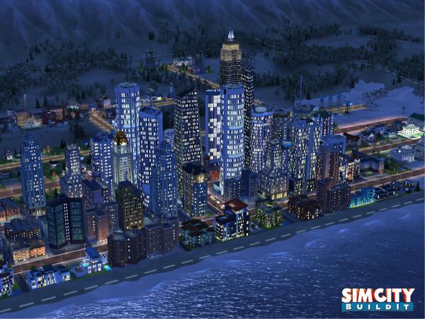 simcity_buildit_01