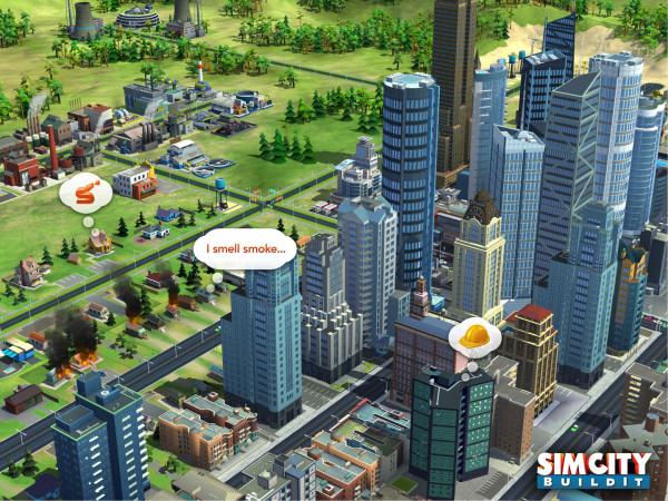 simcity_buildit_02