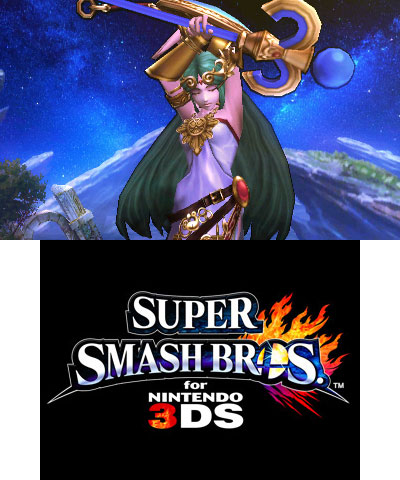 N3DS_SSB_gameplay_01