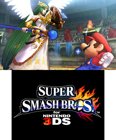 N3DS_SSB_gameplay_02