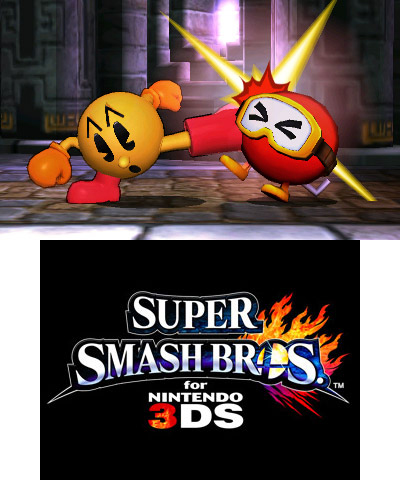 N3DS_SSB_gameplay_03