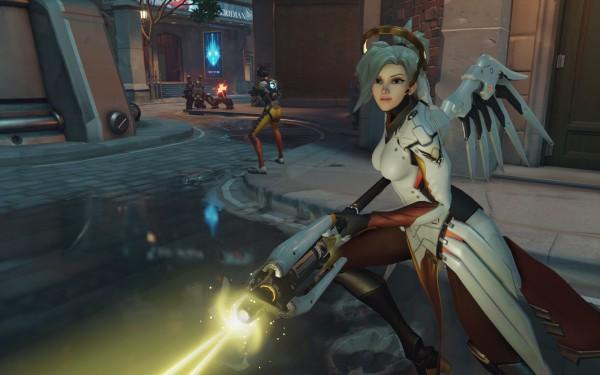 Mercy_Overwatch_006