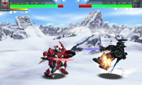 Tenkai-Knights-screen1