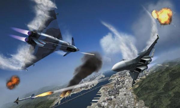 ace_combat_ahl_02