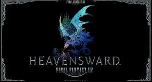 Final Fanrasy Heavensward