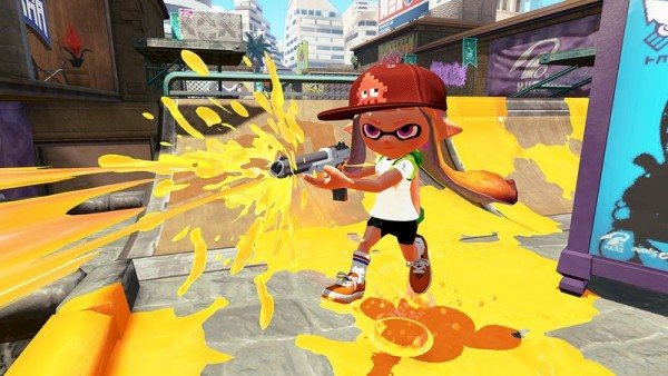 WiiU_Splatoon