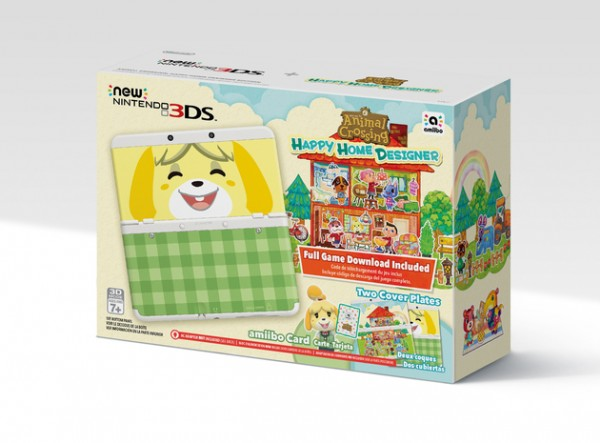 Small3DS