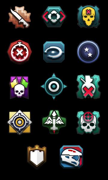 2952209-medals