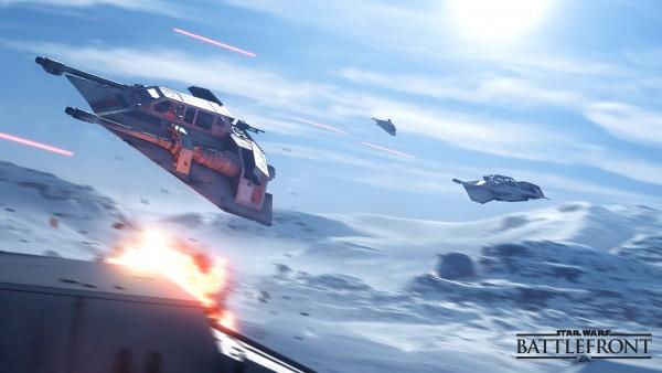 BattleFront_SC2