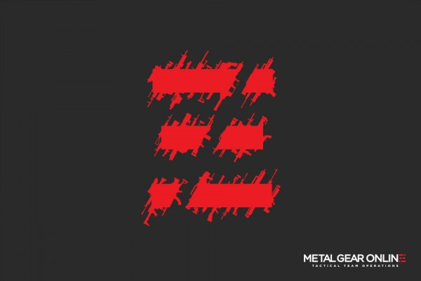 Metal-Gear-Online-Wallpaper-Logo-2