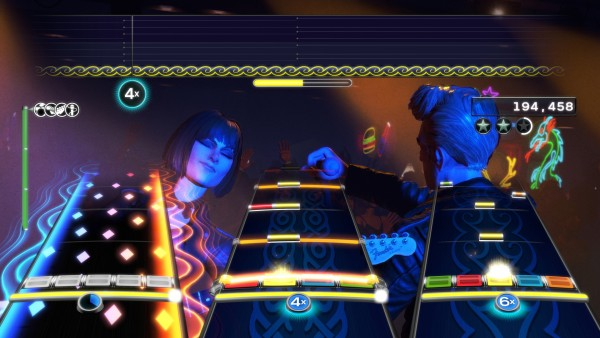 RockBand4-Screenshot-GuitarSolo02