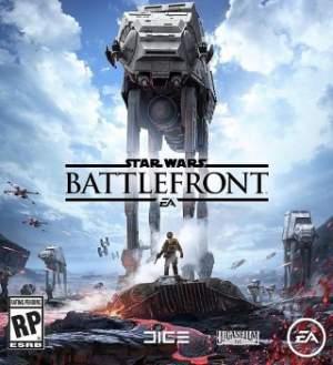 Star_Wars_Battlefront_2015_box