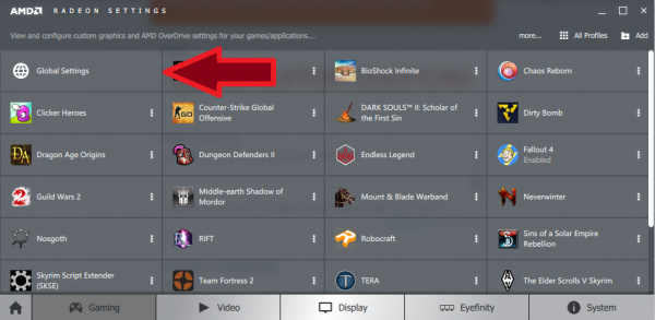 AMD_Fix1