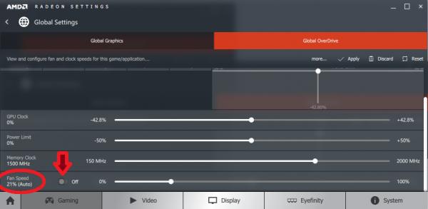AMD_Fix4