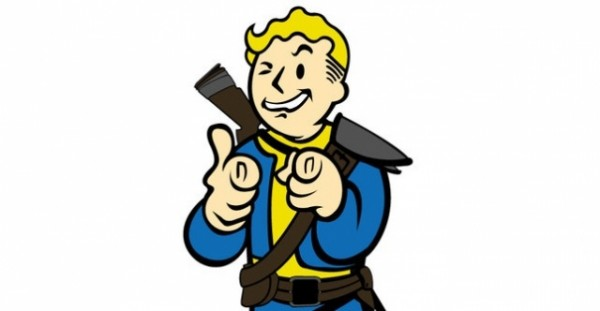 resizedimage640332-vault-boy-2