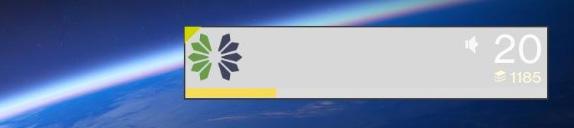 2982876-emblem