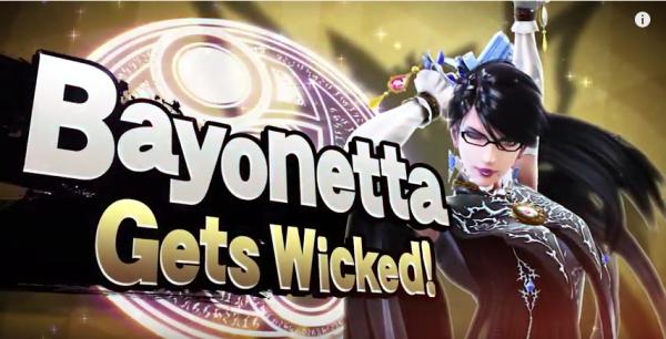 Bayonetta_Smash