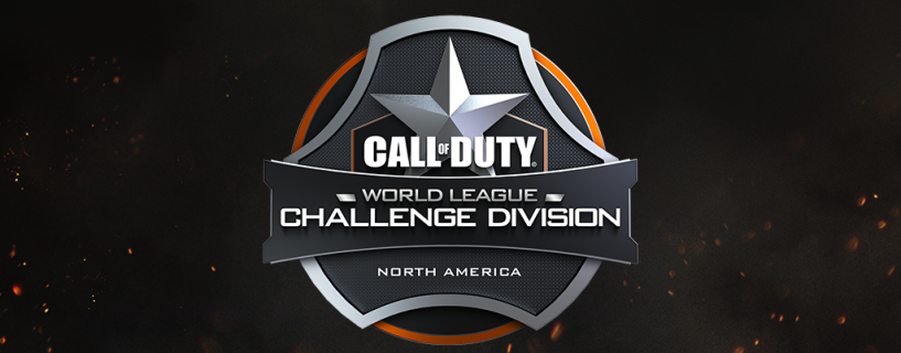 Call Of Duty World League Final Groups Unveiled