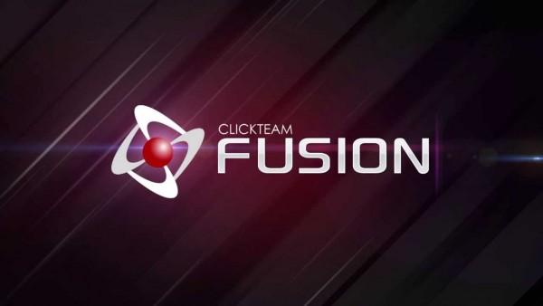 CT_Fusion