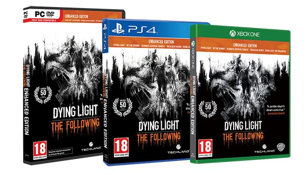 Dying_Light_Boxes