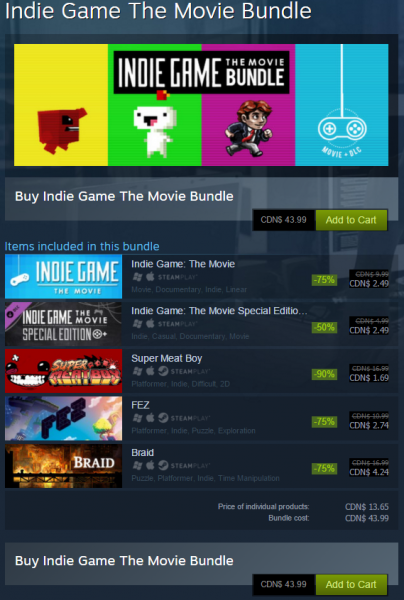 Indie_Game_Bundle